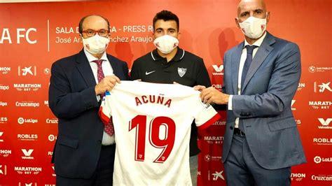Sevilla FC. Oferta rechazada por Koundé  que multiplica ...