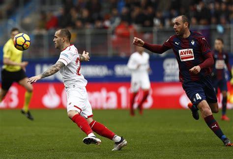 Sevilla FC Players Salaries 2018  Weekly Wages ...