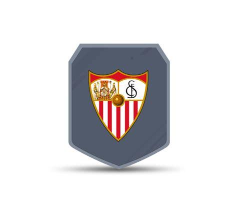Sevilla FC   Squad Building Challenge   FIFA 17 Ultimate ...