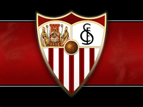 SEVILLA FC Tour Dates 2016   2017   concert images ...