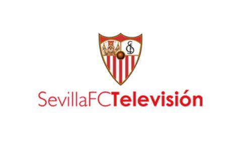 Sevilla FC TV en directo, gratis • Diretele   La TV de ...