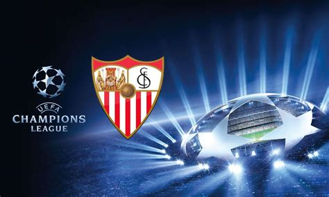 Sevilla FC Wallpapers   Wallpaper Cave