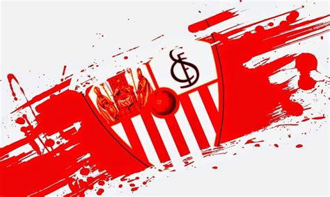 Sevilla FC Wallpapers   Wallpaper Cave