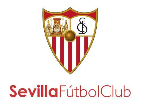 SEVILLA FÚTBOL CLUB   Cámara de Comercio de Sevilla