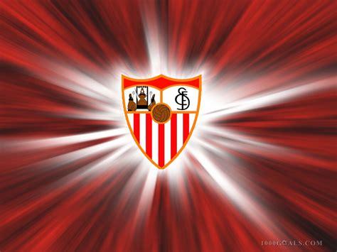 Sevilla Fútbol Club   España 2012   2013
