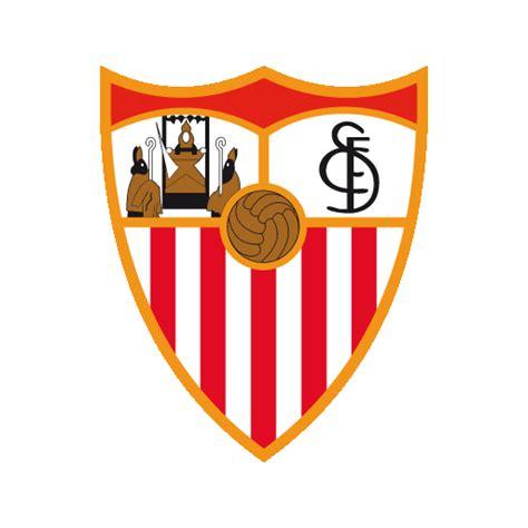 Sevilla Kits & Logo URL Dream League Soccer 2017 2018