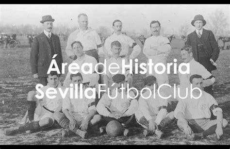 Sevilla Live   Sevilla FC