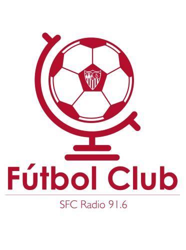 Sevilla Live | Sevilla FC