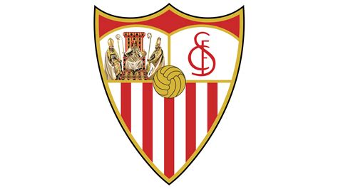Sevilla Logo | HISTORY & MEANING & PNG