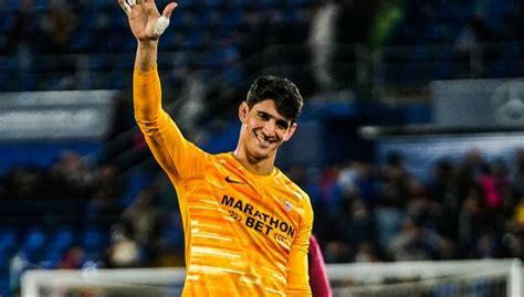 Sevilla   Real Madrid: Horario y dónde ver y escuchar el ...