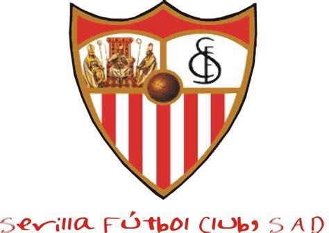 Sevilla se disculpa con Barcelona via Twitter   VAVEL ...