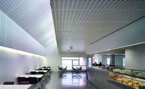 Sevilla, Spain Ampliación Hospital Virgen Macarena Área de ...