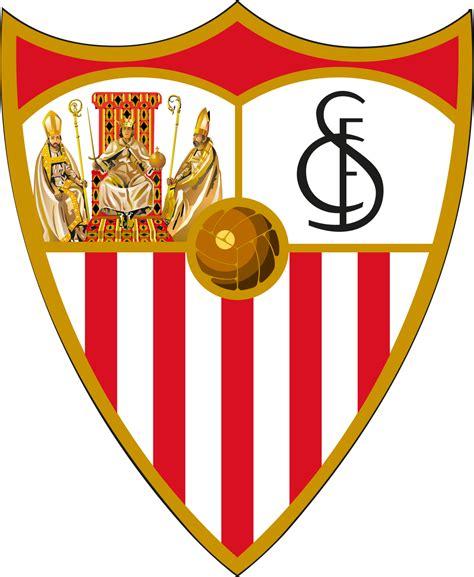 Séville Fútbol Club — Wikipédia