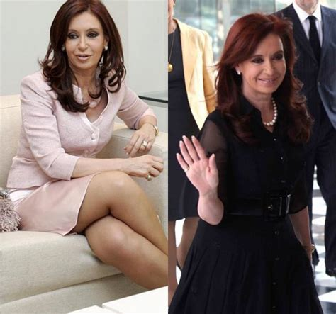 Sexiest Female Politicians in the World   Most Attractive ...