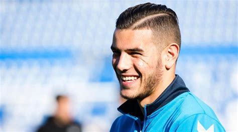 Sexual assault charges dropped against Theo Hernandez ...