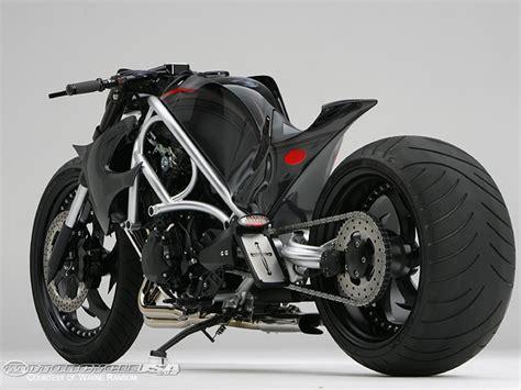 sexy moto: Motos Custom