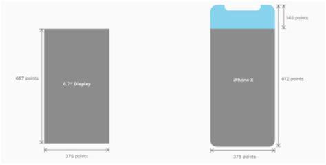 「Face ID」搭載の狭額縁「iPad」が2018年に登場か──Bloomberg報道   ITmedia NEWS