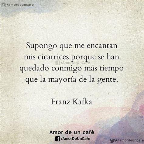 •Facebook: Amor de un café •Twitter: @amordeuncafe ...