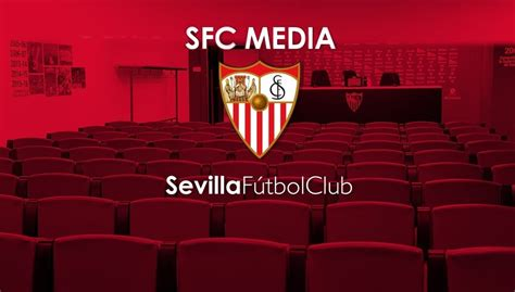 SFC TV EMITE EN DIRECTO EL SEVILLA FC BOURNEMOUTH   Sevilla FC