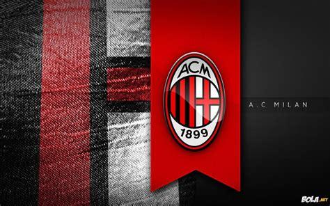 Sfondi HD Milan calcio FC | sfondi HD gratis