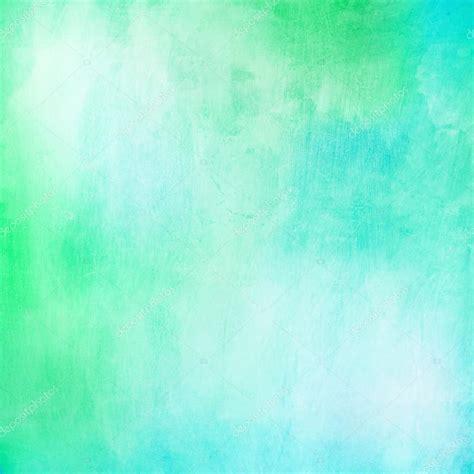 sfondo verde pastello — Foto Stock  MalyDesigner #46475563