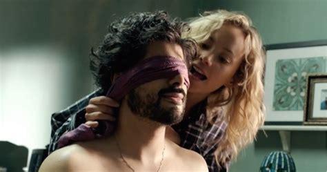 'Fragmentos de amor' gana el Premio Glauber Rocha a la ...