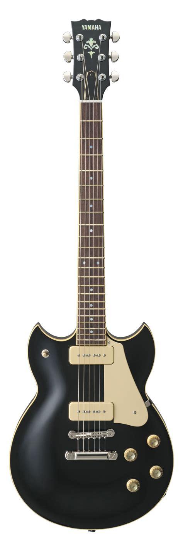 SG   Descripción   Guitarras eléctricas   Guitarras, Bajos ...