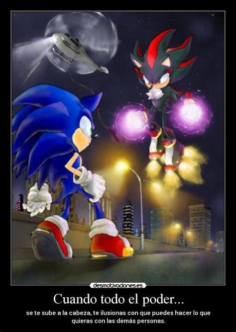   Shadow the hedgehog, Sonic, Fotos de shadow