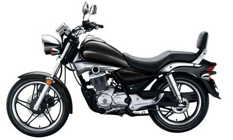 Shadow150 2018   Motos Honda   Precio $ 2,099   Somos Moto ...