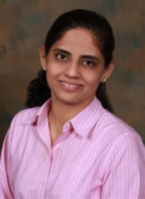 Shailaja S. Behara, MD, AGAF, Gastroenterologist with ...