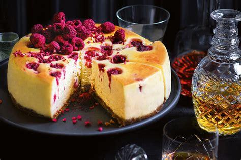Shannon Bennett s famously secret cheesecake recipe ...