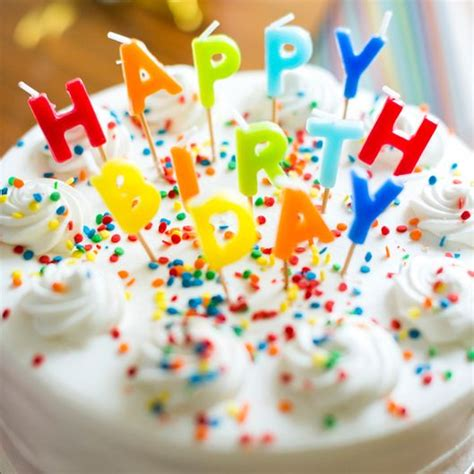 'Happy Birthday' Song Is Now Public Domain    Vulture
