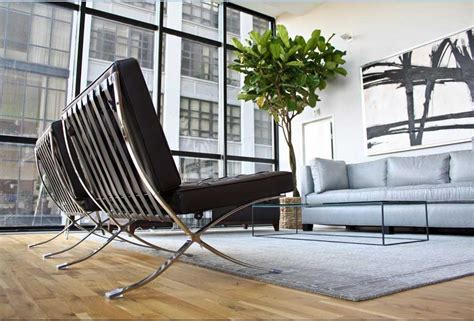 Share the Elegance of Your Home Furniture Ideas with ...