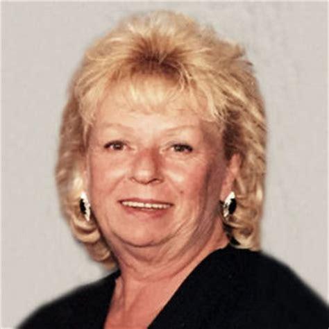 Sharon Oehmke Obituary   Shelby Township, Michigan   Wujek ...