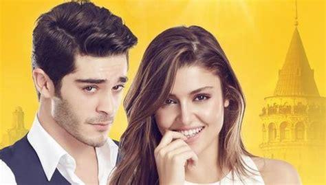 """Hayat"": todo lo que debes saber sobre la telenovela turca ..."
