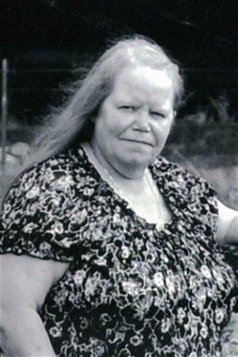 SHELBY CARROLL Obituary   Staunton, Virginia | Legacy.com