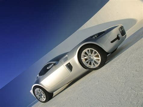Shelby GR 1 | Concept cars, Ford shelby, Shelby