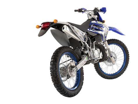 Sherco Sherco 50cc Enduro Champion Replica   Moto ...