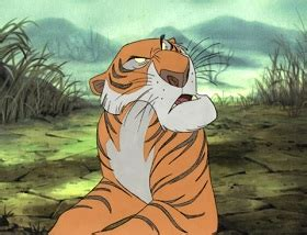 Shere Khan   Wikipedia