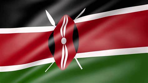 【Himno de Kenia】Letra, Música, Historia y Significado
