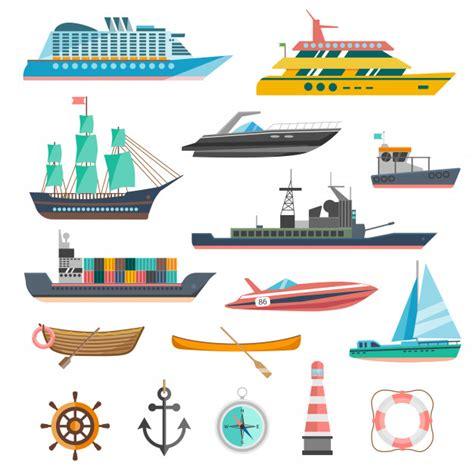 Ship Images | Free Vectors, Stock Photos & PSD