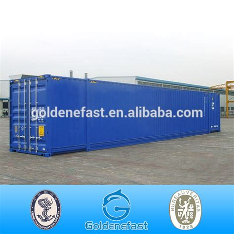 Shipping Container Pil Shipping Line Container Tracking ...
