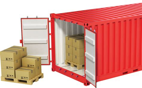 Shipping Container Project   Catholic Foundation   Green ...