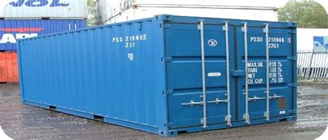 Shipping Container Software   Joy Studio Design Gallery ...
