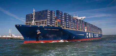 Shipping container tracking on verge of big increase : GPS ...