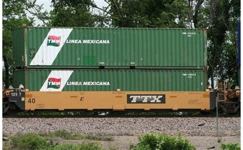 Shipping Container Tracking   Removal and shipping services