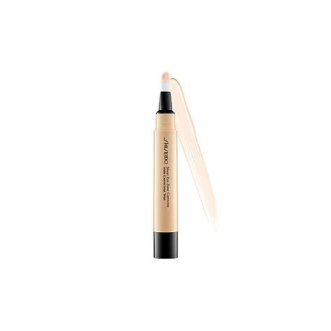 shiseido make up sheer zone corrector al mejor precio en ...