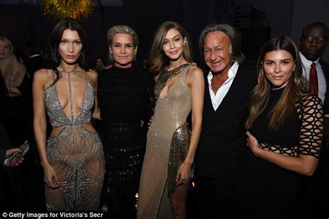 Shiva Safai doesn t care about age gap with Mohamed Hadid ...