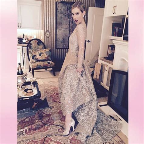 Shoe Dazzle from Lily James  Big Cinderella Premiere | E! News
