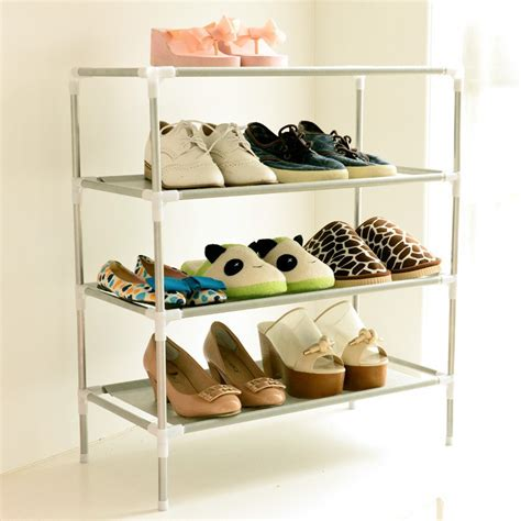 Shoe Holder IKEA: Designs and Pictures – HomesFeed